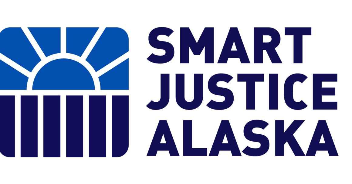 ACLU-smartjusticelogo_FNL[1].jpg